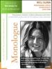 Profiles Of Women Past & Present – Rell Sunn, Professional Surfer, Ocean Athlete (1950 – 1998)