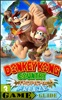 Donkey Kong Tropical Freeze Game Guide