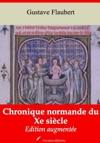 Chronique Normande Du Xe Sicle  Edition Intgrale Et Augmente