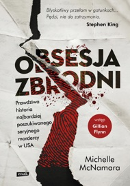 Obsesja zbrodni PDF Download