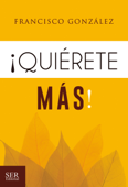 Download and Read Online Quiérete mas
