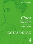 Gotas de Paz Book Cover