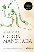 Coroa manchada Book Cover