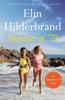 Summer of '79 - Elin Hilderbrand
