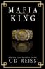 CD Reiss - Mafia King artwork
