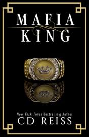 Mafia King