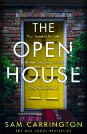 The Open House PDF Download