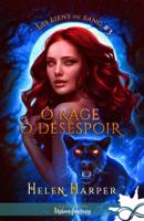 Download and Read Online Ô rage ô désespoir