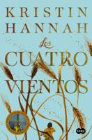 Download and Read Online Los cuatro vientos