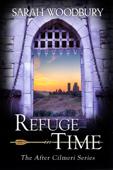 Refuge in Time
