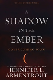 A Shadow in the Ember PDF Download