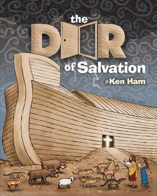 Door of Salvation, The
