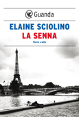La Senna Book Cover
