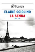 La Senna Book Cover