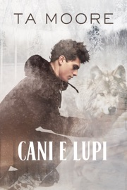 Cani e lupi PDF Download