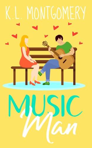 Music Man E-Book Download