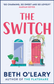Download and Read Online The Switch