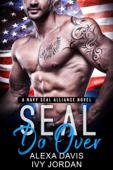 Seal Do Over
