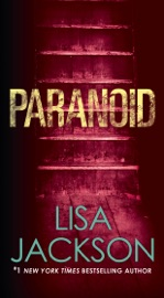 Paranoid PDF Download