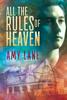 Amy Lane - All the Rules of Heaven kunstwerk