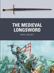 The Medieval Longsword