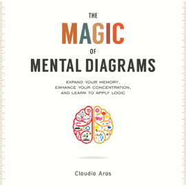 The Magic of Mental Diagrams PDF Download