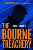 Download and Read Online Robert Ludlum's The Bourne Treachery
