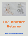 The Brother Returns