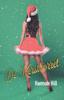 Hannah Hill - De kerstborrel kunstwerk
