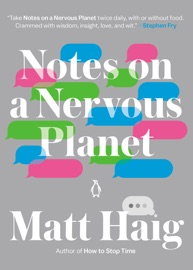 Notes on a Nervous Planet PDF Download