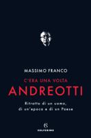 C'era una volta Andreotti ebook Download