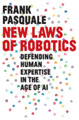 New Laws of Robotics