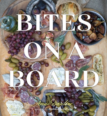 Bites on a Board