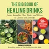 The Big Book Of Healing Drinks