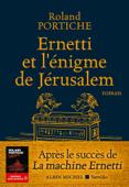 Download and Read Online Ernetti et l'énigme de Jérusalem