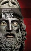Guida alla statuaria reggina Book Cover