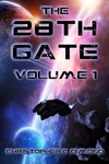 The 28th Gate Volume 1