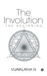 The Involution