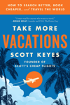 Take More Vacations