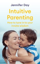 Intuitive Parenting