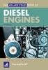 The Adlard Coles Book of Diesel Engines