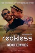 Reckless - Edizione Italiana