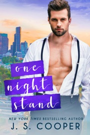 One Night Stand PDF Download