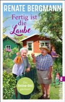 Fertig ist die Laube ebook Download