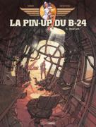 La pin'up du B24 - Volume 2