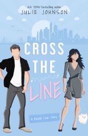 Download Cross the Line