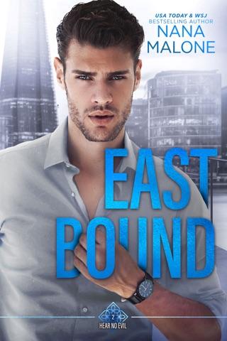 East Bound PDF Download