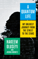 Download and Read Online A Quantum Life