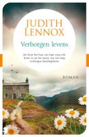 Download and Read Online Verborgen levens