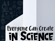Everyone Can Create in Science